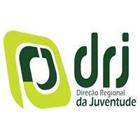 Direção Regional da Juventude
