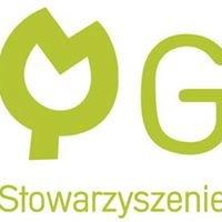 """Stowarzyszenie Kulturalno-Sportowe """"Green"""""""