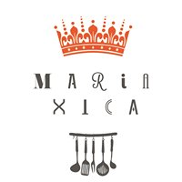 Maria Xica - Restaurante/Bar
