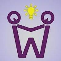 Stowarzyszenie WIZAWI