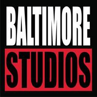 Baltimore Studios