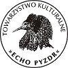 Towarzystwo Kulturalne Echo Pyzdr