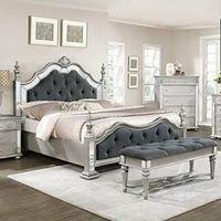 Unique Home Furniture - East