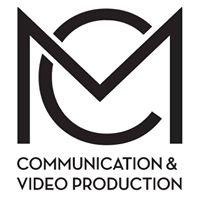 MC Communication & Video Production