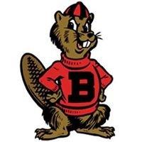 Blackburn College Alumni Association