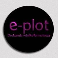 E-plot