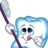 Donate A Toothbrush