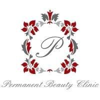 Permanent Beauty Clinic Cosmetology