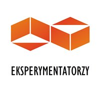 Eksperymentatorzy - pokazy, warsztaty, stoiska i szkolenia popularnonaukowe