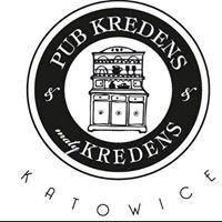 Mały Kredens bar