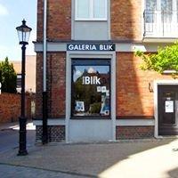 Galeria Blik