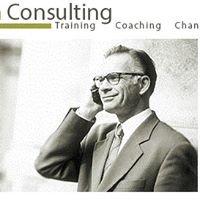 rmconsulting.pl - trening, coaching