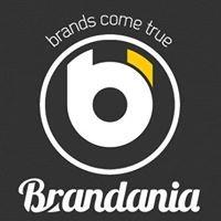 Brandania