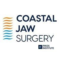 Coastal Jaw Surgery