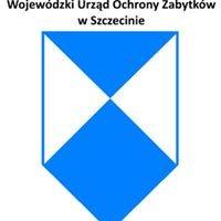 Wojewódzki Urząd Ochrony Zabytków w Szczecinie