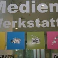 Medienwerkstatt Linz