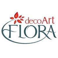 Flora deco Art - Kwiaciarnia Wrocław kwiaty bukiety ślubne dostawa