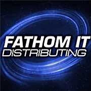 Fathom It Distributing