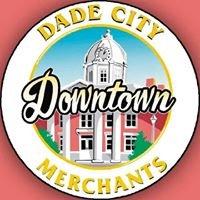 Dade City Merchants Association