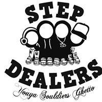 STEP DEALERS