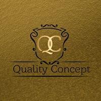 Quality Concept
