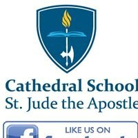 Cathedral School of St. Jude