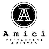 Amici Restaurant & Bistro
