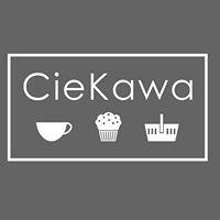 CieKawa