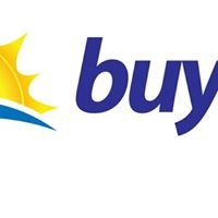 BUY AND GO