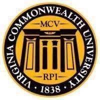 VCU/MCV Critical Care Unit
