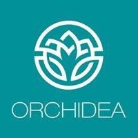 Orchidea MED - Gabinet Kosmetologii Medycznej