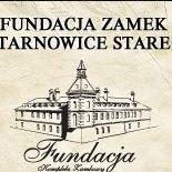 Fundacja Kompleks Zamkowy - Tarnowice Stare