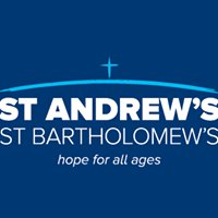 St Andrew's and St Bartholomew's Churchdown