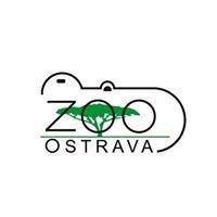 ZOO Ostrava - oficjalna strona - PL
