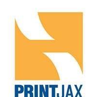PrintJax