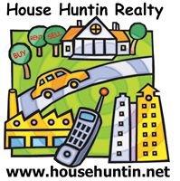 House Huntin Realty, LLC