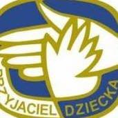 Towarzystwo Przyjaciół Dzieci Oddział Miejski w Gliwicach