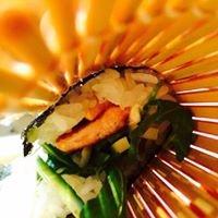 Sushi Seto