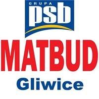 Matbud Materiały Budowlane Gliwice