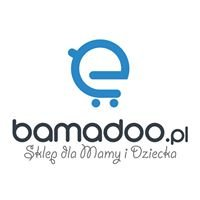 Bamadoo.pl - Sklep Dla Mamy i Dziecka
