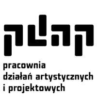 Pracownia Działań Artystycznych i Projektowych
