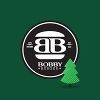 Bobby Burger Katowice