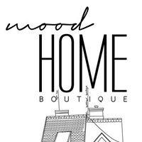 Mood Home Boutique