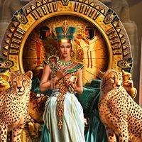 Kosmetyka i Fryzjerstwo zaprasza Salon Cleopatra