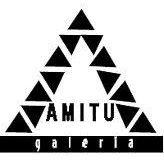 galeria AMITU