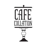Cafe & Collation Gliwice