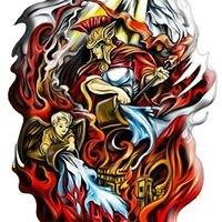 Ochotnicza Straż Pożarna Duszniki Zdrój