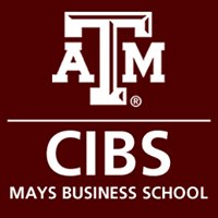 Mays Center for International Business Studies