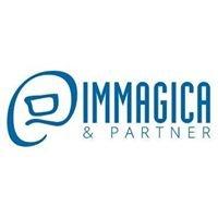 Immagica & Partner