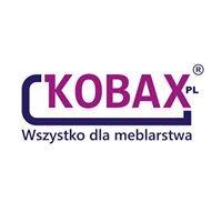 KOBAX.pl - Producent frontów meblowych